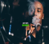 "Joey Fatts' ""Grindin'"""