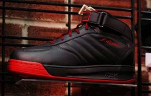 Jay-Z-sneaker