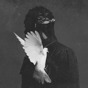 pusha-t-darkest-dawn-album-stream-tour-2016