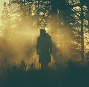 thundercat-the-beyond-where-giants-roam