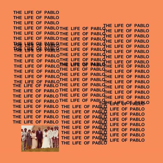 Kanye-The-Life-of-Pablo-cover-art