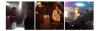 Rosecrans Avenue Recap: Mobb Deep/Tha Dogg Pound & DJ Quik andFriends