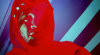 "Ev Zepplin feat. Aston Matthews ""Chemdream"" VIDEO"
