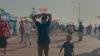 "Isaiah Rashad – ""4r Da Squaw"" MusicVideo"
