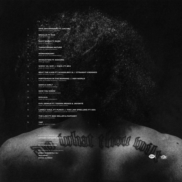ab-soul-dwtw-tracklist