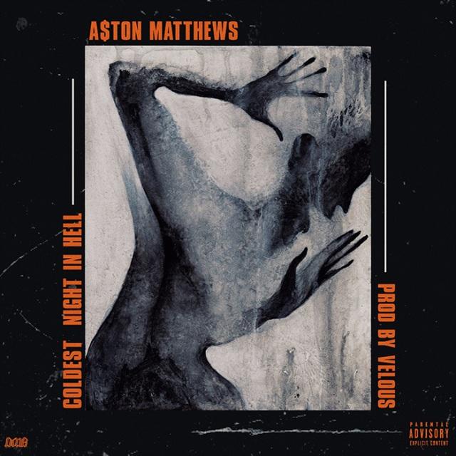 aston-matthews-coldest-night