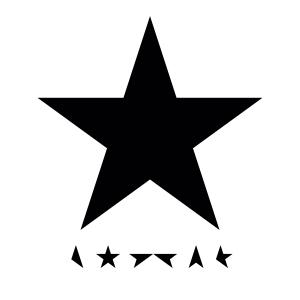 bowie-star-album