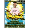 'BOOM TRAP' Starring Chuuwee, Saltreze, Trizz, Big $wift, 3rd Ave, & More! 12/2 at LosGlobos!