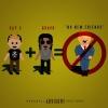 """KAP G x Quavo """"No New Friends"""" Prod. @PoloBoyShawty &@WhoIsDeeMoney"""