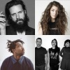 Top 5 Non Hip-Hop Albums Of 2017 (SoFar)
