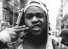 "A$AP Ferg – ""Still Striving"" Album Stream"