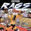 """Earthgang Releases """"Rags"""" EP & Visual for Single """"Meditate"""""""