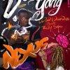 """Desto Dubb """"DestGang"""" ft Lil Pump & Richy Samo Prod.Fizzle"""