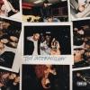 "KR – ""The Intermission"" EP"