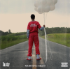 """Lute – """"Morning Shift""""Video"""