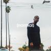 """Garren – """"Normal"""" EP"""
