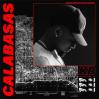 """KB – """"Calabasas"""" Prod. by BiznessBoi"""