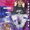 "Rucci – ""Bounce Out Wit That"" Freestyle"