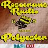 Rosecrans Radio 049 With Cypress Moreno FeaturingPolyester