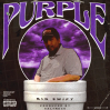 "Big $wift – ""Purple"" Prod. by Saltreze"