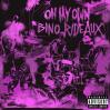 """Bino Rideaux – """"On My Own"""" Prod. byProdlem"""