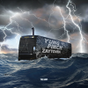 "Yung Pinch – ""The Navy"" Prod. by Zaytoven Beatz"