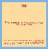 "Smoke DZA – ""The Hookup"" Feat. Dom Kennedy & Cozz Prod. by GirlTalk"
