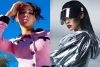 Tinashe describes 'Joyride' and how she went to get it back from Rihanna