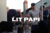 "$how Luciano ""Lit Papi"" Video"