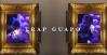 "Trap Guapo – ""Big Cap"" Feat. Jugwxve MusicVideo"