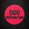 Rosecrans Radio Savannah BritPodcast