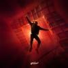 """Sham1016 – """"VRTGO"""" Album Prod. by CorreyG"""