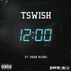 "TSwish – ""Midnight"" Feat. ReemRiches"