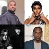 Top 10 Albums of 2018 (SoFar)