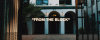 """AD – """"From the Block"""" Music Video Feat. MaxoKream"""