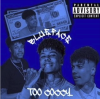 """BlueFace – """"Blow Her Bacc"""" Feat. 1TakeJay Prod. by FbeatProduction"""