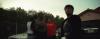 "Joey Fatts – ""Parked"" Feat. A$ton Matthews MusicVideo"
