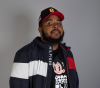 "VaughnyxOcho Talks His New Mixtape ""Dial8"""
