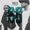 "Trizz – ""86"" Feat. T.F Prod. by Stone'sNeighbor"