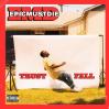 "EPICMUSTDIE – ""TrustFall"""