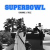 """Chuuwee & Trizz – """"Superbowl"""" Music Video Shot by New NewHighFilmz Prod. by MoneyMontage"""