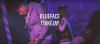 """Blueface – """"Blow Her Bacc"""" Music Video Feat. 1TakeJay Shot byAMARIMOOREFILMS"""