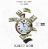 """E Bengee x ILL Bets Feat. Rucci – """"Right Now"""" Prod. ByOniiMadeThis"""