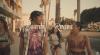 "Sahtyre – ""To Kill A Sunrise"" Feat. Reverie Music Video Dir. by Encrypt LosAngeles"
