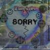 """Lil' Baby Suplex – """"Sorry"""""""
