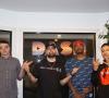 Rosecrans Radio 068 With Cypress Moreno Featuring2Eleven
