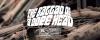 """Jay Worthy x T.F """"Ballad Of A Dopehead"""" Feat. PRETTYBOY NOFACE Prod. byBudgie"""