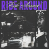 "Master Kato of Shoreline Mafia Releases ""Ride Round"" Prod. byRon-Ron"