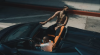 "Nipsey Hussle – ""Status Symbol 3"" Feat. Buddy Music Video"