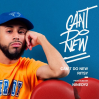 "Rit$y – ""Can't Do New"" Prod. by Ninedy2"